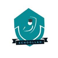 Schoollah Malaysia