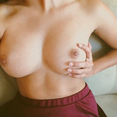 Sexy Nudes