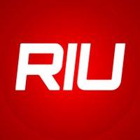 Run It Up (@runitup) Twitter profile photo