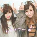 misaki (@0520Uw) Twitter