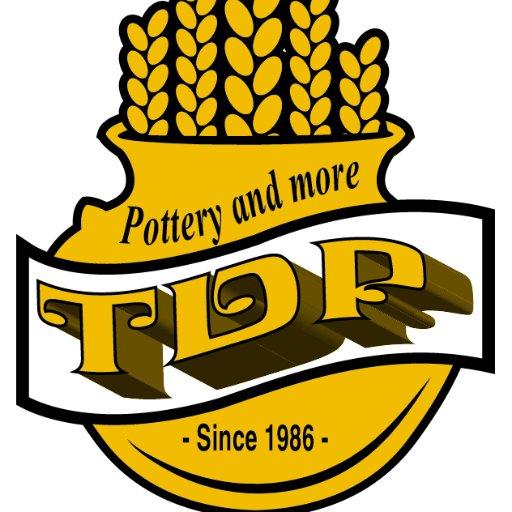 TD Pottery Co., LTD