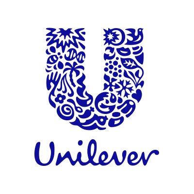 @UnileverItalia