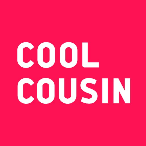 Cool Cousin
