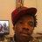 Luthando Mpungutye