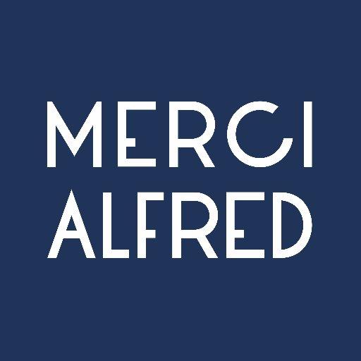 @mercialfred