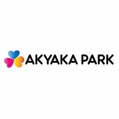 Akyaka Park Avm On Twitter çocuklar Eğlenmeye Devam Ediyor