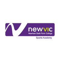 NewVIc Sport