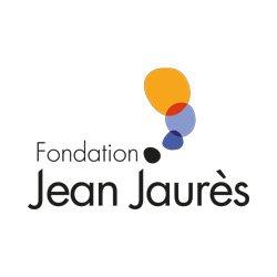 @j_jaures