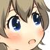 ichiyonnana_bot