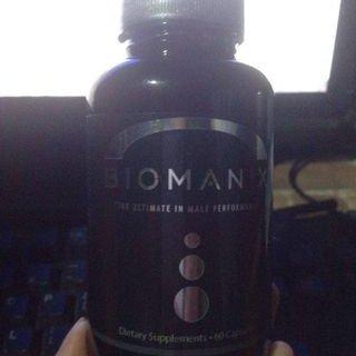 biomanix herbal biomanixherbal twitter