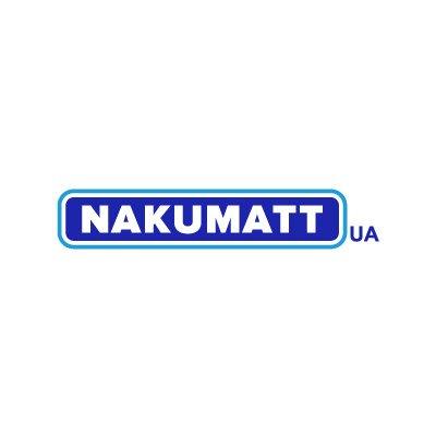 @Nakumatt