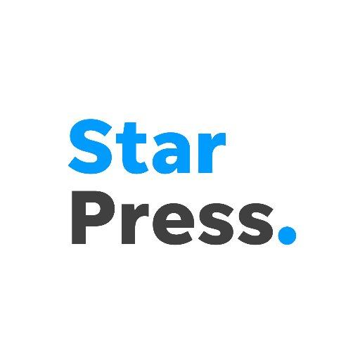 The Star Press (@TheStarPress) | Twitter