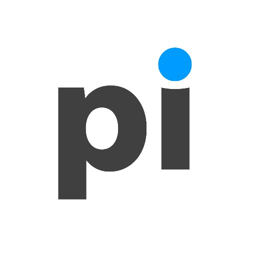 @pi_news