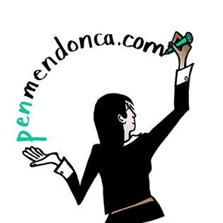 Dr Pen Mendonca (@MendoncaPen)   Twitter