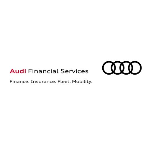 Audi Financial Services >> Audi Financial Services Uk Audifinancehelp Twitter