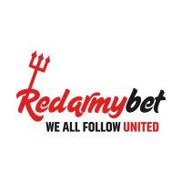 RedArmyBet