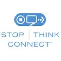 @STOPTHNKCONNECT