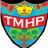 TMHPrimary
