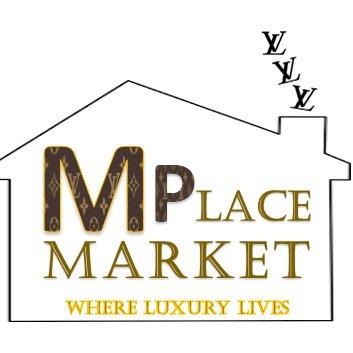 Qq Market Place Qqmarketplace Twitter