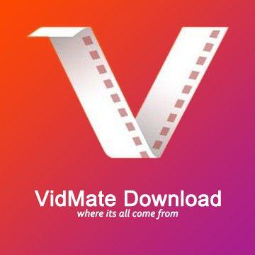 VidMate Download (@VidMateDown) | Twitter