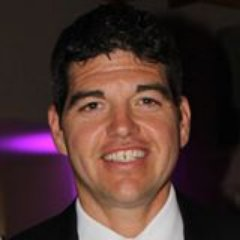 Jeremy Letzelter Columbus Ohio Real Estate Deals