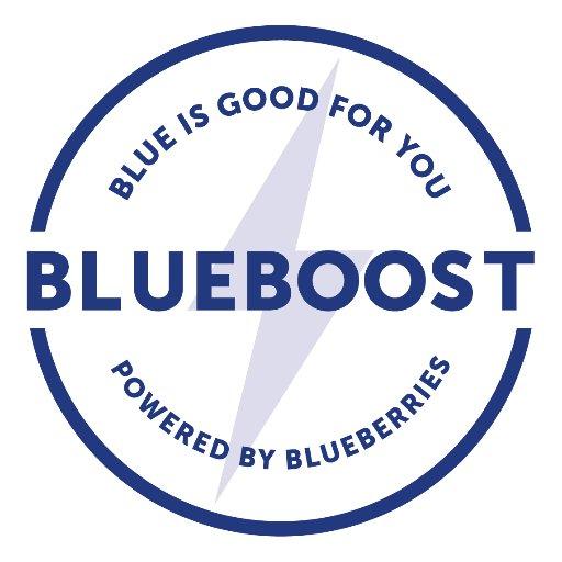 @blueboostSA