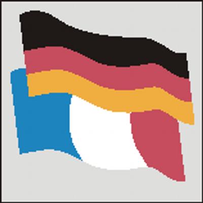 französisches volksfest berlin