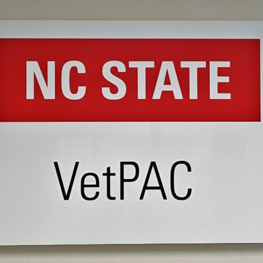 Nc State Vetpac Ncstatevetpac Twitter
