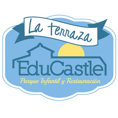 La Terraza De Educastle On Twitter Bienvenido Mayo