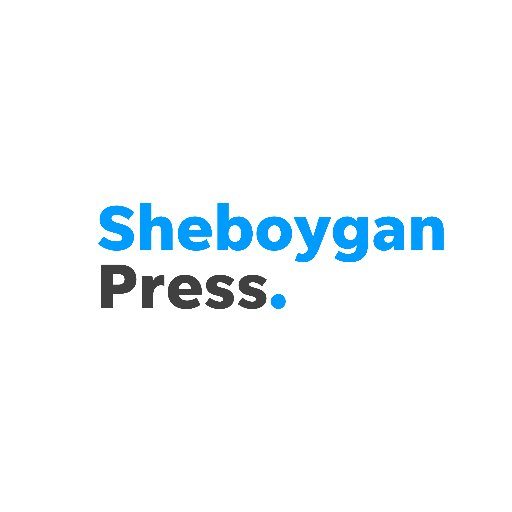 Sheboygan Press Sports