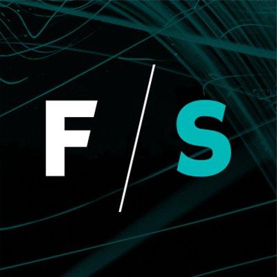 futureshift