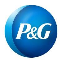 P&G Jobs