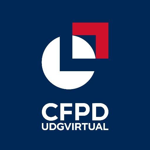 @CFPD_UDGVirtual