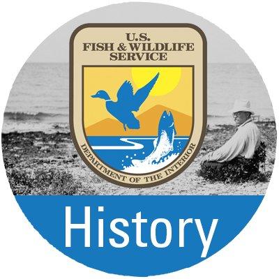 USFWS History