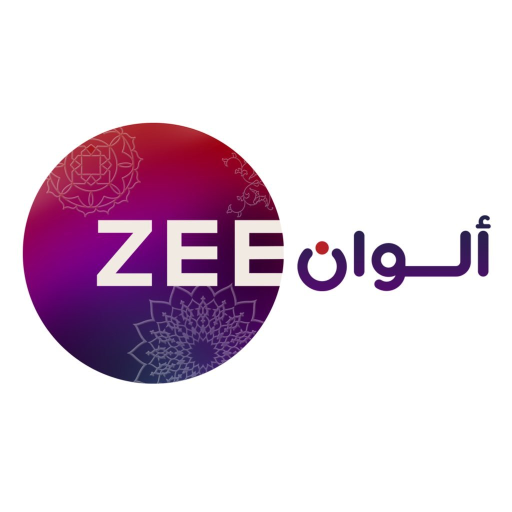 @ZeeAlwanTV