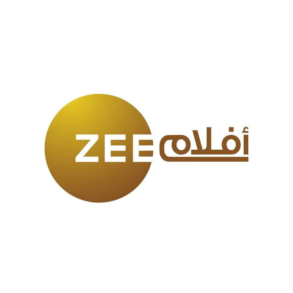 @ZeeAflamTV