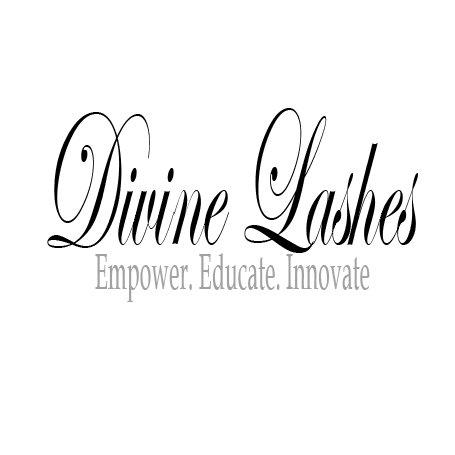 705142af3b2 Divine Lashes (@DivineLashes1) | Twitter