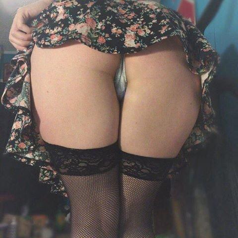 Erika Kurisu sucks strong cock on and on