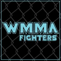 WMMA Fighters