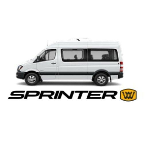 d25819291b Sprinter Utah ( sprinterutah)