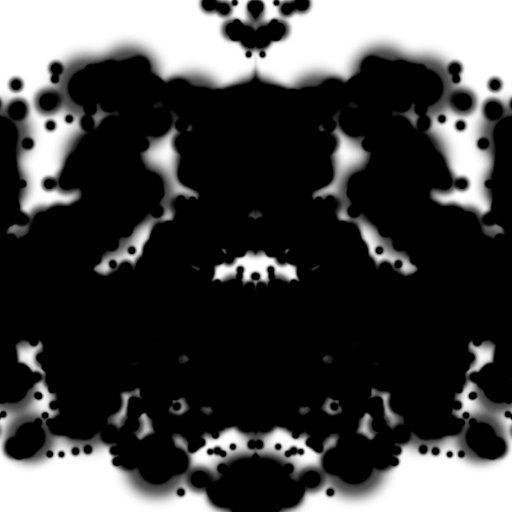 CalliopeBot