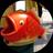 えべっさんの鯛 (@YEBIS_BREAM)