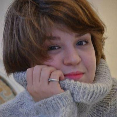 Svetlana (@Forever_2S)