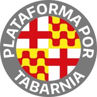 Tabarnia Oficial - Plataforma por Tabarnia