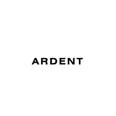 @ArdentClo