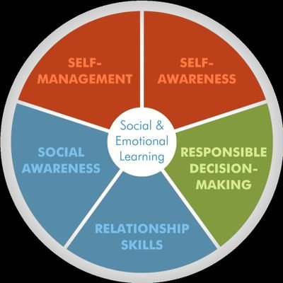 SocialEmotionalLearning (@SELearningEDU) Twitter profile photo