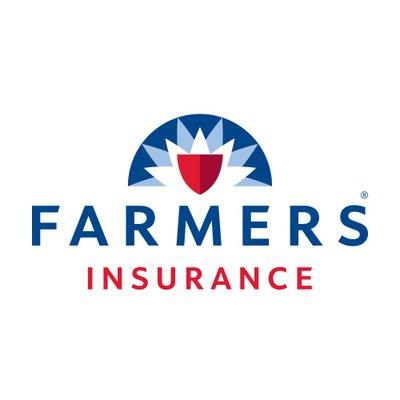 Farmers Insurance At Wearefarmers Twitter