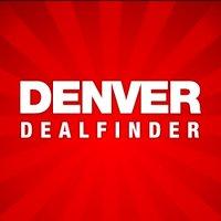 Denver Deal Finder
