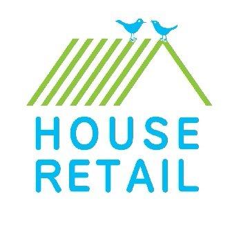 @house_retail