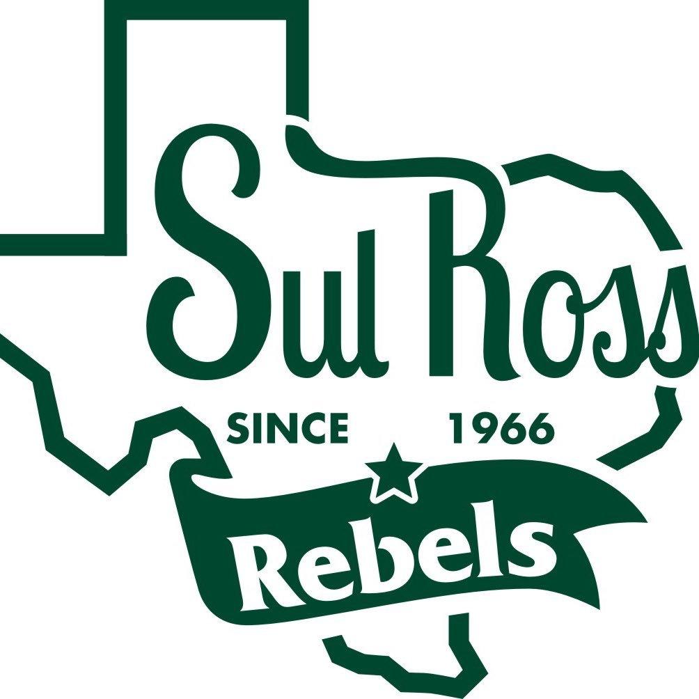 Sul Ross MS (@NISDRoss) | Twitter
